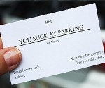 offensive-business-cards1-300x250